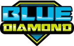 Blue Diamond Auto & Marine Detailing | California